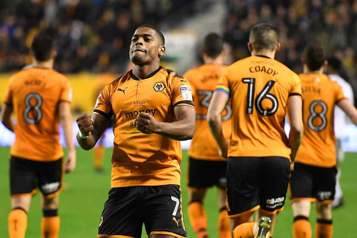 Will Wolverhampton Wanderers Survive in the Premier League?