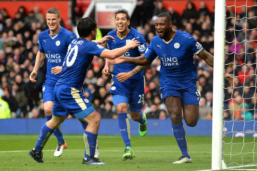 Leicester-City-defenders Ranieri