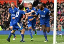 Leicester-City-defenders
