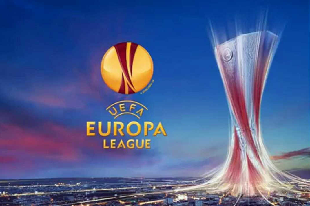 europa league - photo #2