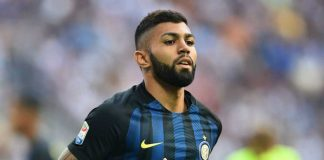 What Next for Gabigol