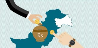 Worsening Debt Woes of Pakistan