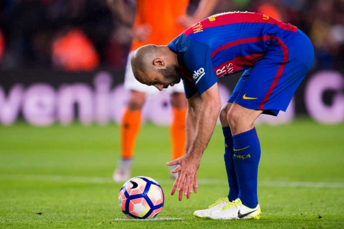 Five things that will help Barcelona Recover