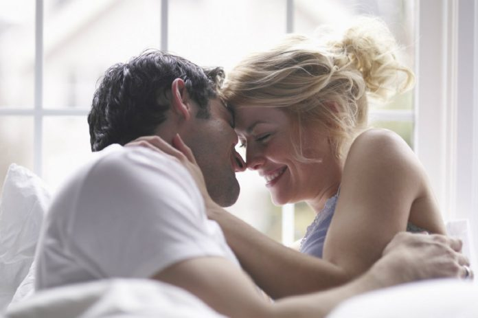 How a Wife's Salary can Affect Husband's Health