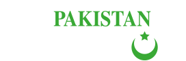 Pakistan Tribune